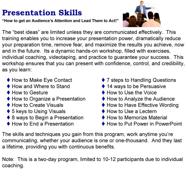 Presentation_Skills_public_speaking[1]