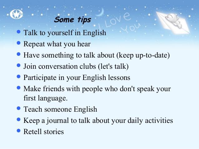 improving-speaking-skills-9-638[1]