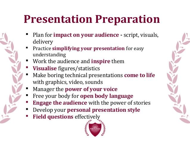 public-speaking-presentation-skills-10-638[1]