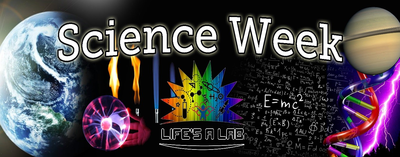 scienceweek[1]
